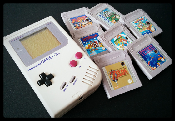 GameBoy_and_Games