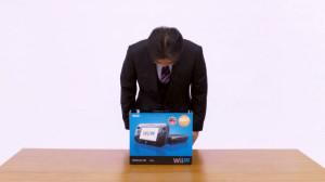 Unpacking-Wii-U_Iwata-Bow