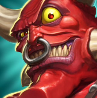 Dungeon Keeper iOS Book Cover