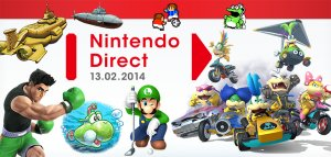 NintendoDirect_14-02-13