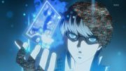 Persona 4 - The Animation