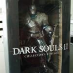 Dark_Souls_2_Collectors_-_01